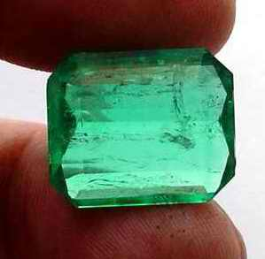 emerald_front_137139456