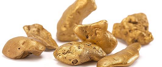 guldklimpar-1