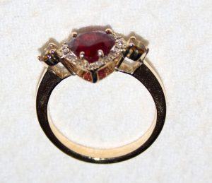 ring_heart2